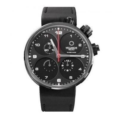 Cronografo uomo Meccaniche Veloci Quattrovalvole 44 W123K075-Italianfashionglam