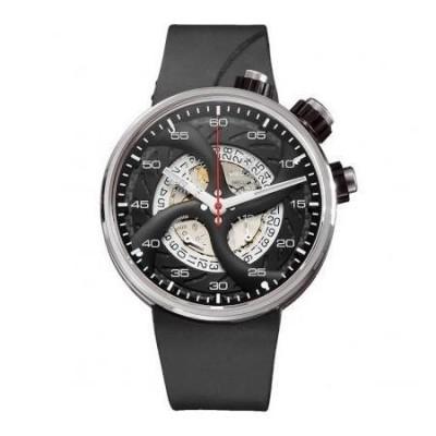 Cronografo uomo Meccaniche Veloci Quattrovalvole 44 W123N491-Italianfashionglam