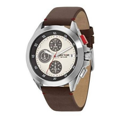 Sector 720 Racing cronografo trendy uomo R3271687019 Italianfashionglam