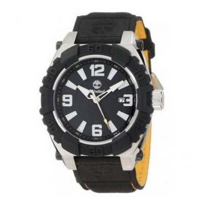 Orologio fashion uomo Timberland Hookset - TBL13321JSTB02B-Italianfashionglam