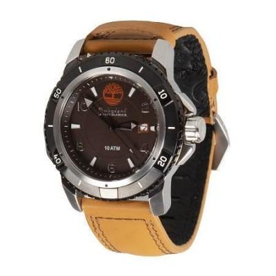 Orologio fashion uomo Timberland Hookset - TBL13327JS-12- Italianfashionglam