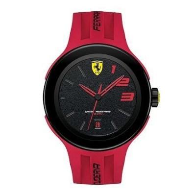 Scuderia Ferrari XX Kers FER0830220 - Orologio da uomo-Italianfashionglam