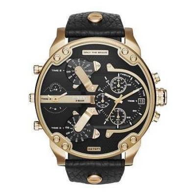 Diesel-cronografo-uomo-Mr-Daddy-DZ7371-Italianfashionglam