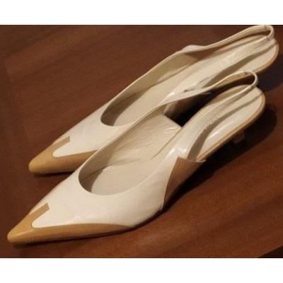 Sandalo elegante in pelle di capretto - Jil Rocco Italianfashionglam