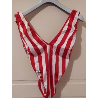 Vertigine costume da bagno donna intero - CBD 006 Italianfashionglam