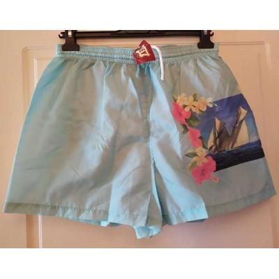 Sisley bermuda fashion da uomo - BERU 003 Italianfashionglam