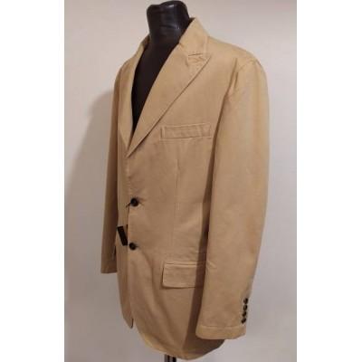 Barramundi la giacca fashion da uomo in cotone GIUO 021 Italianfashionglam