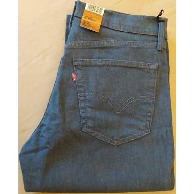 Levi Strauss i blue jeans da donna vintage - BJD 028 Italianfashionglam