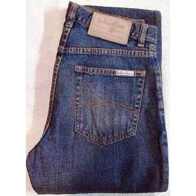 blue-jeans-donna-vintage-5-tasche-gamba-dritta-vintage-sfilacciati-fashion-glamour-look-stile-tendenza-