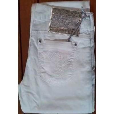 pantaloni-donna-cotone-vintage-zampa-casual-sexi-trendy-design-moda-giovanile-