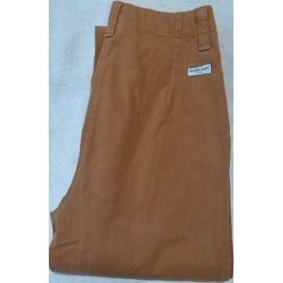 Pantaloni da donna in cotone