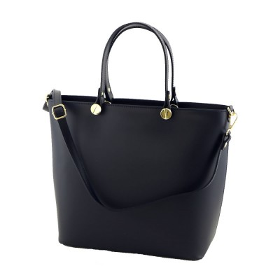 Borsa a mano donna in pelle - Nicole - IFG 01017