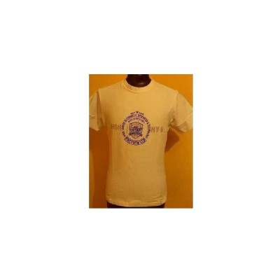 T-shirt fashion  A-Style da uomo in cotone TSH 004
