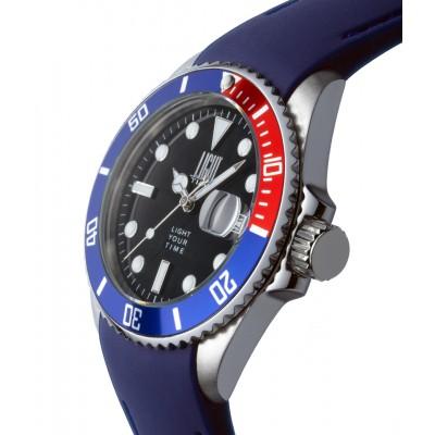 Orologio Light Time Timeless Sport L233SD - Uomo - Italianfashionglam