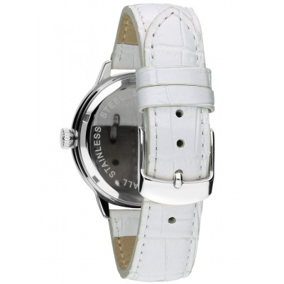Orologio Light Time Saint Tropez L188A-MBI - Donna - Italianfashionglam