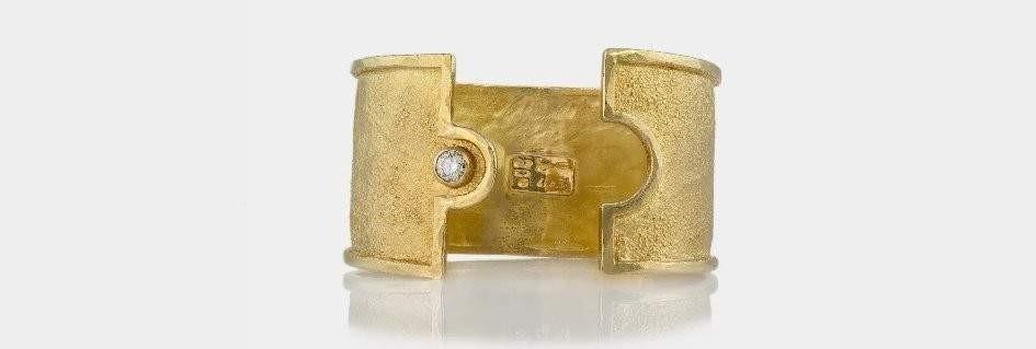 I bracciali artigianali donna i gioielli made in Italy