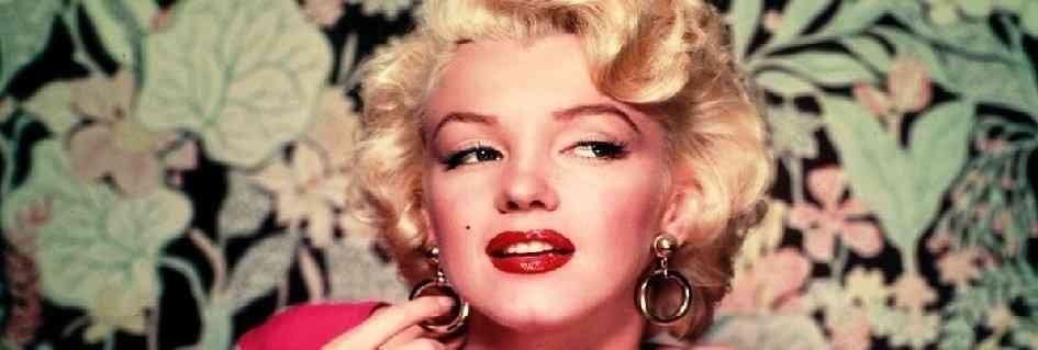 Fantasiose creazioni di orecchini donna gioielli luxury di tendenza
