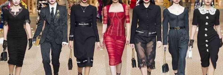 Completi da donna di tendenza,giacche e pantaloni,o giacche e gonne,modelli fashion griffati made in Italy.