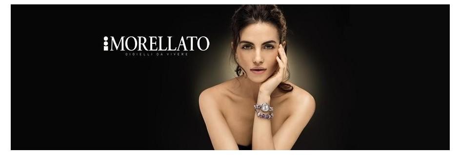 Collezione orologi da donna Morellato