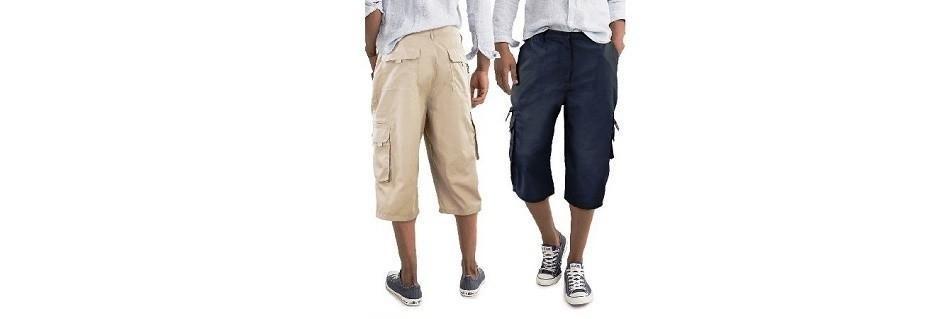 Pantaloni pinocchetto uomo casual griffati