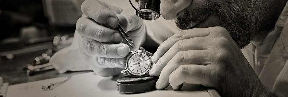 Gli orologi da uomo Grand Gèneve la precisione l'eleganza