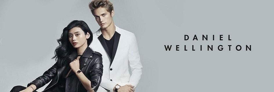 Gli orologi Daniel Wellington unisex lo stile la moda