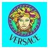 Versace donna
