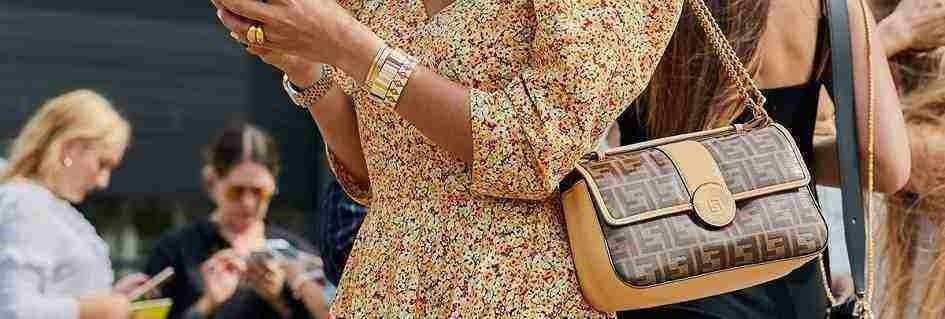 Le borse artigianali donna a spalla in vera pelle