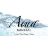 Aquamineral
