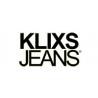 Klixs