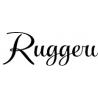 Sartoria Ruggeri