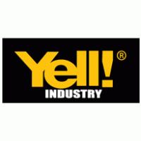 Yell Industry