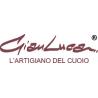 Gianluca - L'artigiano del cuoio
