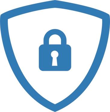 Completa sicurezza del sito e dei pagamenti garantita al 100% SSL Paypal
