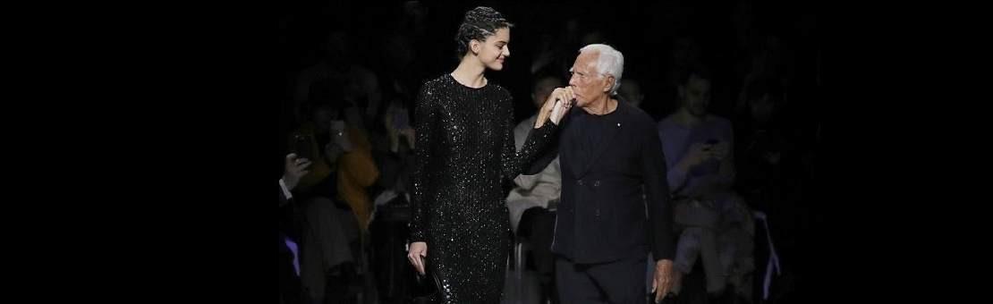 Le immagini della moda Italiana griffata da uomo e da donna presenti nello store on-line Italianfashionglam