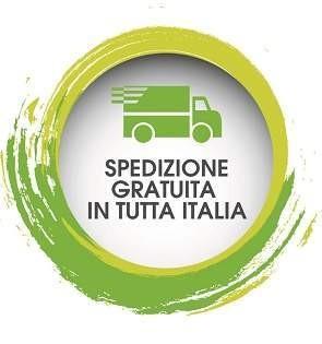 Le spedizioni gratuite in Italia effettuate da Italianfashionglam